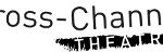 cross-chanel-theatre